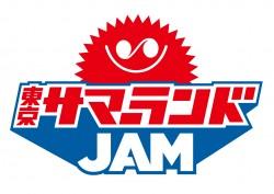 TSLJ_logo